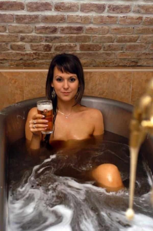 chadovar-beer-bath-600x903