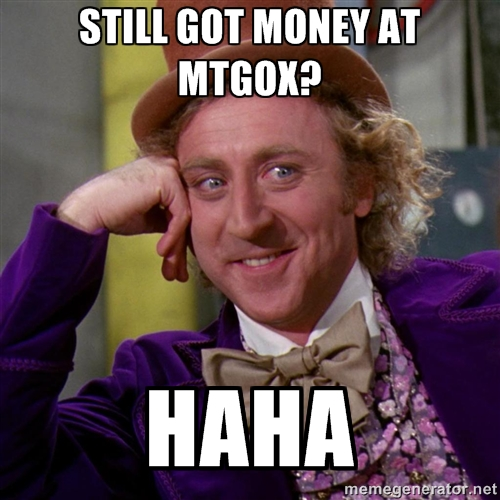 money-mtgox