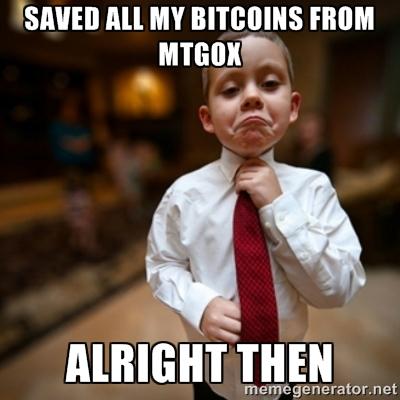 saved-money