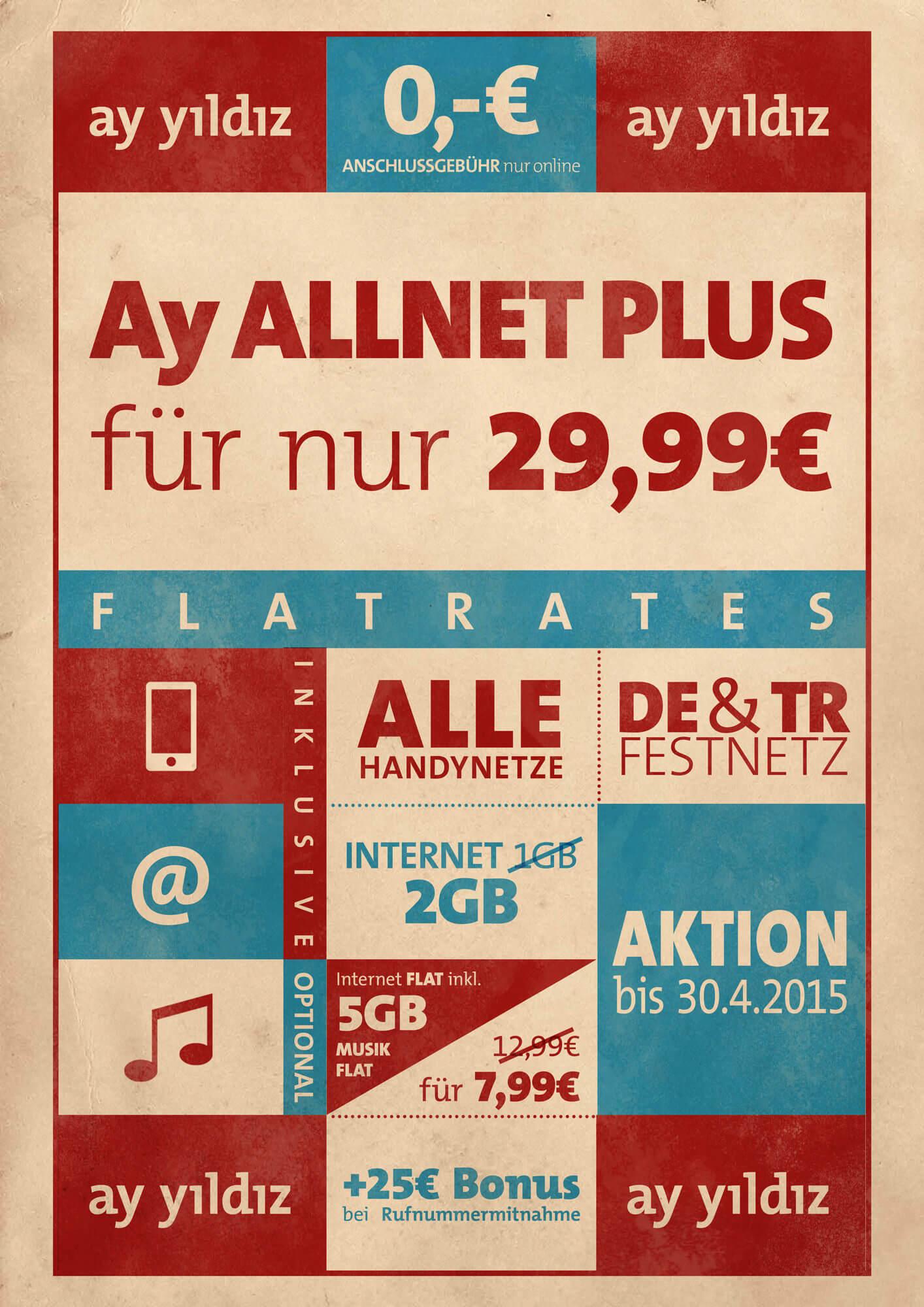 AY-YILDIZ-Infografik-Ay-Allnet-Plus
